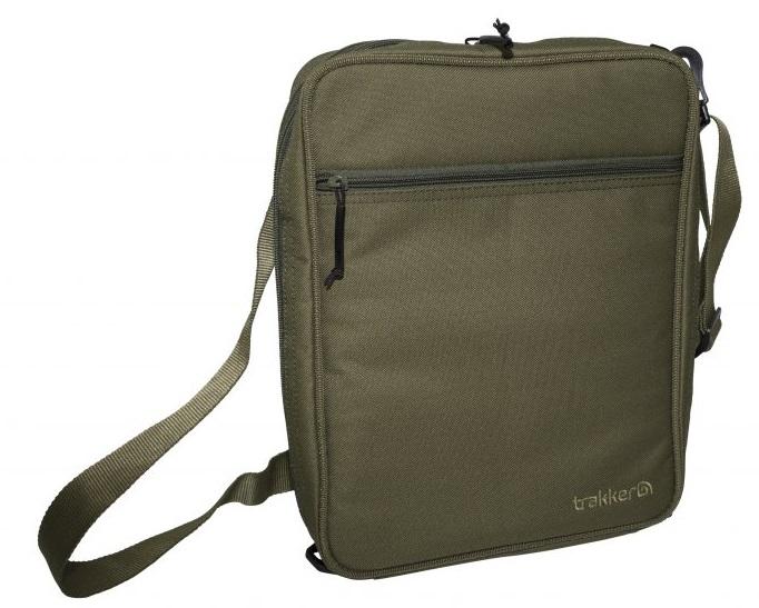 Trakker taška na príslušenstvo xl nxg essentials bag xl