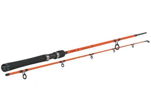 Sportex Prút YoungStar NT 1,6 m 9-32 g