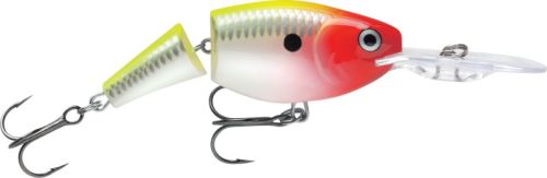 Rapala Wobler Jointed Shad Rap CLN