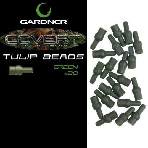 CTB%B_gardner-zarazky-covert-tulip-beads-1.jpg