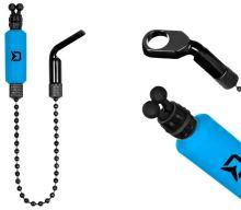 Delphin Retiazkový Indikátor ROTA Chain - Modrý