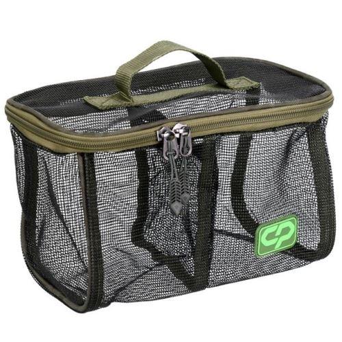 59517_carppro-taska-na-suseni-boilies-air-dry-bag-medium.jpg