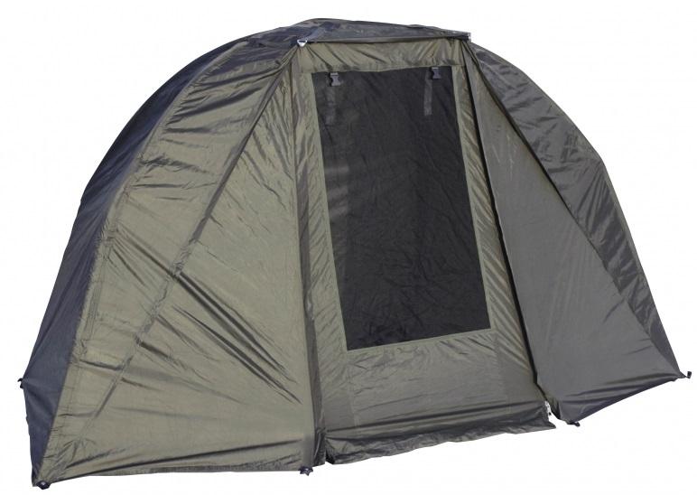 Zfish prístrešok classic shelter zfp