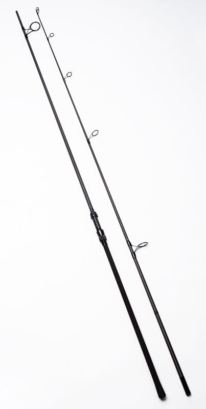 Wolf prút x3k series spod marker 3,6 m 4 lb