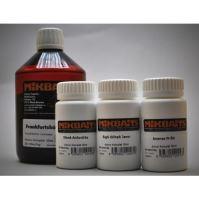 Mikbaits aminokomplet 500 ml-Magická Oliheň