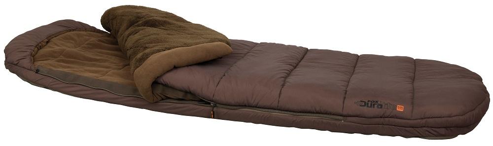 Fox spacák duralite 3 season sleeping bag