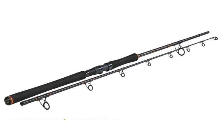 Sportex prút catfire spin 2,7 m 70-190 g