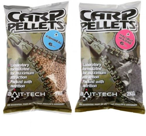 BT-2500225_bait-tech-pelety-hallibut-carp-fishmeal-feed-pellets-2-mm-2-kg.jpg