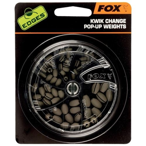 CAC518_fox-edges-pop-up-weight-kit-broky-na-montaze-1.jpg
