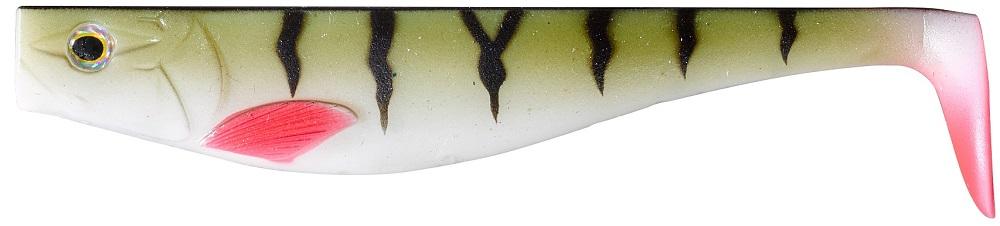 Illex gumová nástraha dexter shad pack perch 15 cm 19 g