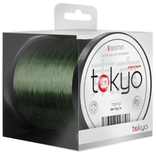 101000215_delphin-vlasec-tokyo-zelena-1.jpg