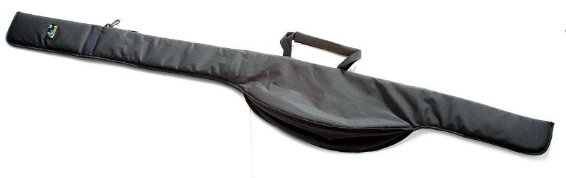 Anaconda púzdro na prúty single jacket 12ft