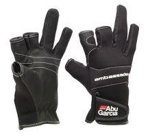 Abu Garcia  Neoprénové rukavice-Veľkosť XL