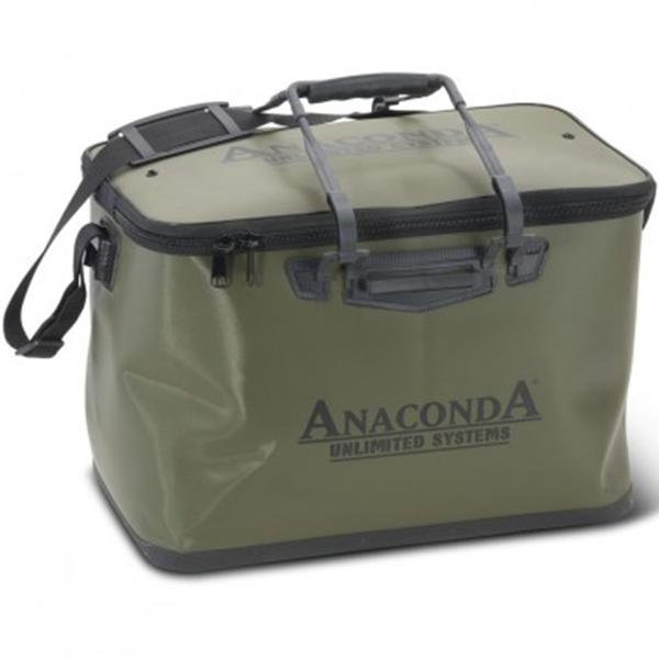 Anaconda taška tank l 50