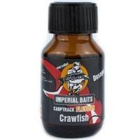 Imperial Baits Esencia  50 ml - Worm Up