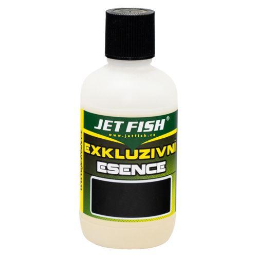 Jet Fish exkluzívna esencia 100ml