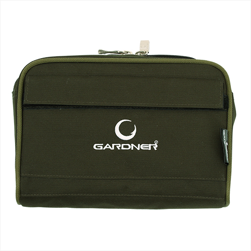 Gardner puzdro deluxe standard buzzer bar pouch