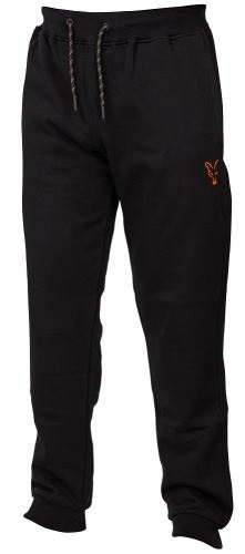 CCL013_fox-teplaky-collection-black-orange-joggers.jpg