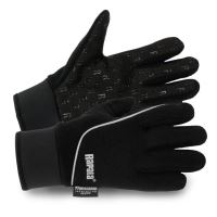 Rapala Rukavice Strech Glove - Veľkosť XL