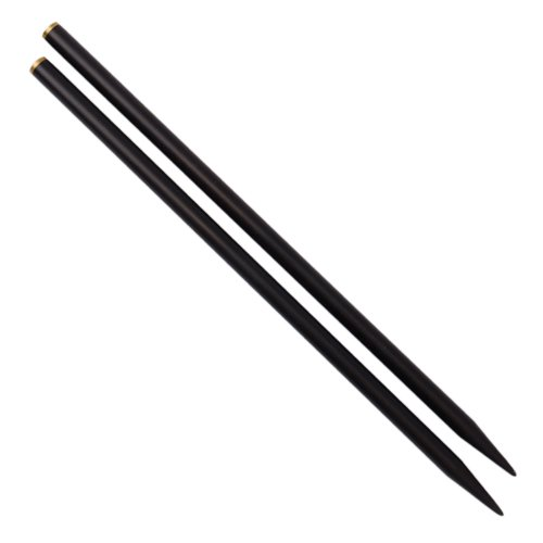Gardner meracie tyče balíčkov measuring sticks
