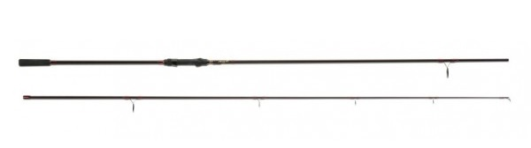 Anaconda prút magist 3,66 m (12 ft) 2,75 lb