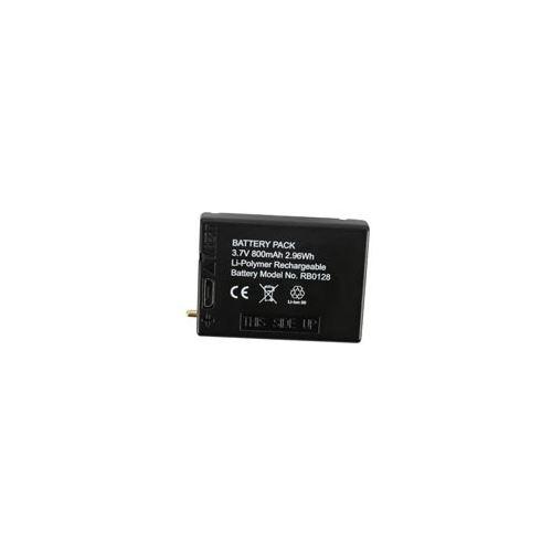 TR221701_trakker-nahradni-dobijeci-baterie-nitelife-spare-rechargeable-battery.jpg