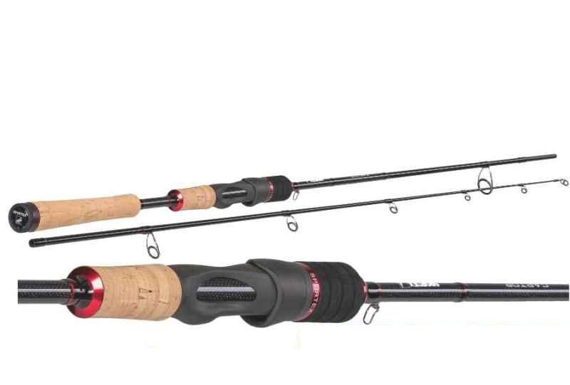 Sportex prút captor spin 1,8 m 2-14 g