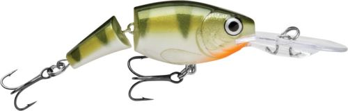 Rapala Wobler Jointed Shad Rap YP