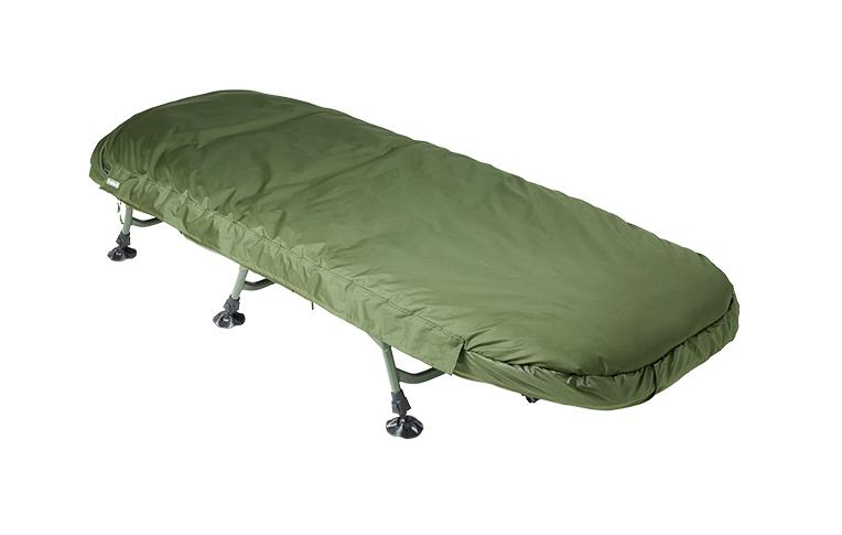 Trakker spací vak duotexx sleeping bag