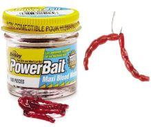 Berkley gumová nástraha powerbait patentky  - Mini