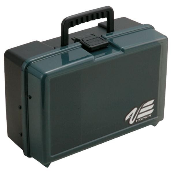 Versus kufrík čierny vs 7020