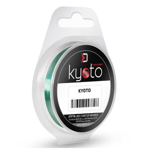 101000115_delphin-vlasec-monofil-kyoto-zeleny-1.jpg