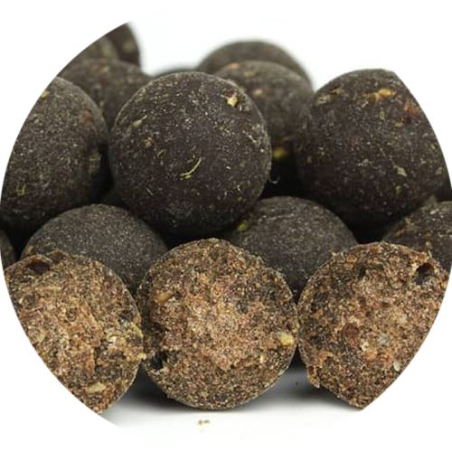 IF00000111_imperial-baits-boilies-carptrack-elite-1-2.jpg