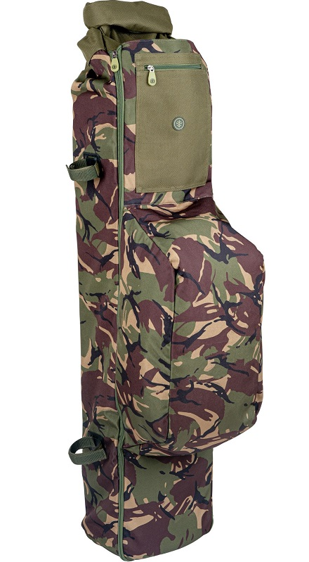 Wychwood pouzdro na pruty tactical hd quiver foldall