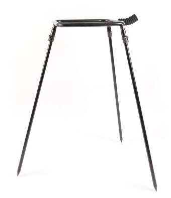 Avid carp stojan na vedro lok down bucket stand