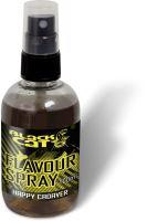 Black Cat Posilňovač V Spreji 100 ml - Happy Cadaver