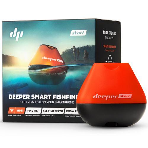 JI0655_deeper-start-nahazovaci-sonar-1.jpg