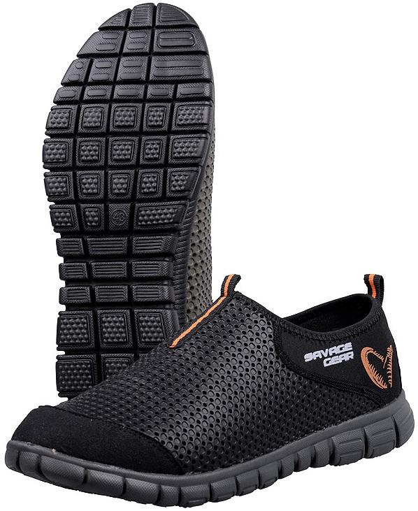 Savage gear boty coolfit shoes-veľkosť 42