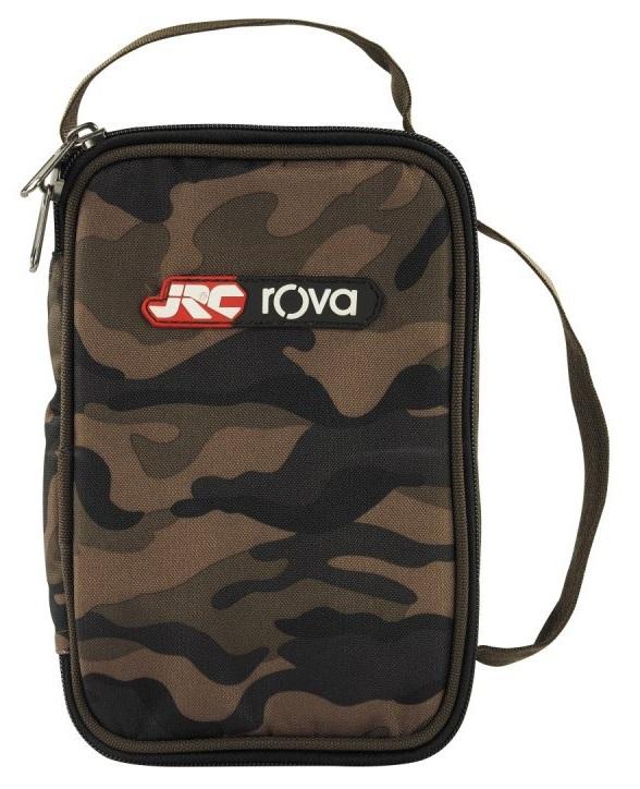 Jrc puzdro na drobnosti rova camo accessory bag m