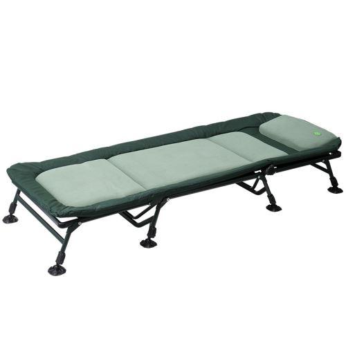 48402S_carppro-lehatko-8-leg-bedchair-5.jpg