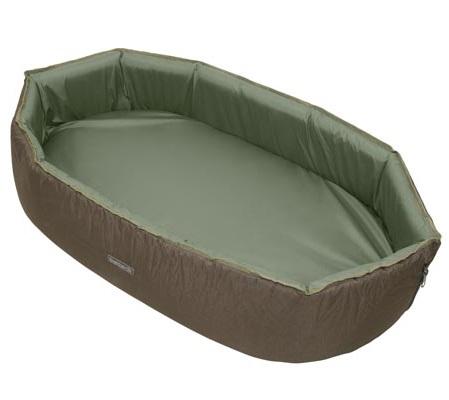 Trakker podložka self inflating crib