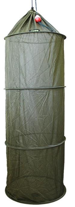 Delphin sieťka lux 60/120 cm