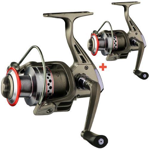 G-11010%1+1_giants-fishing-navijak-spx-3000-fd-druhy-zdarma.jpg