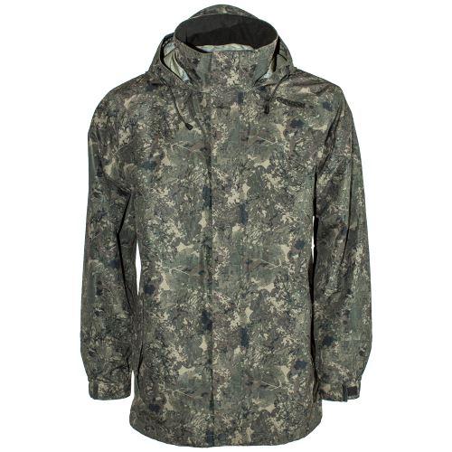 C5020_nash-bunda-zt-mac-jacket.jpg