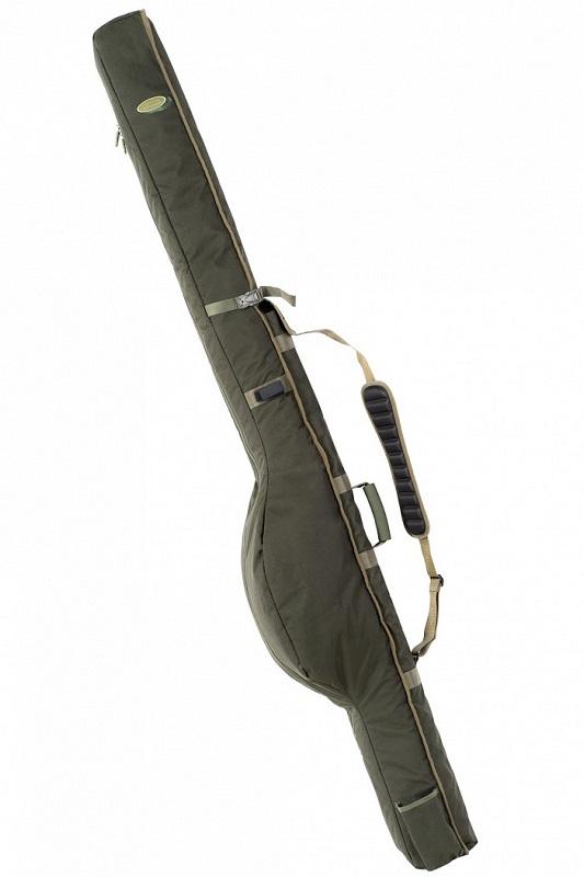 Mivardi púzdro na kaprové prúty executive-215 cm