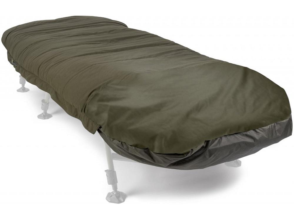 Avid carp spací vak thermafast 5 sleeping bags standard