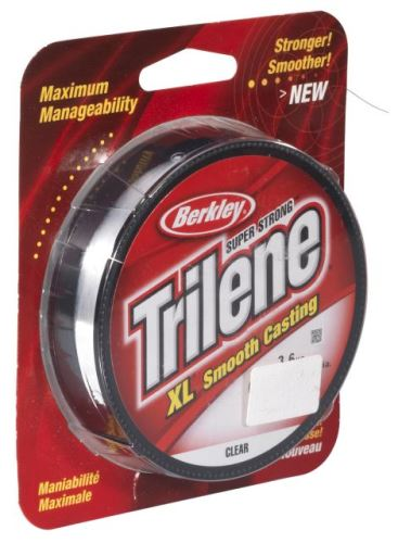 1278013_vlasec-berkley-trilene-xl-270m-new.jpg