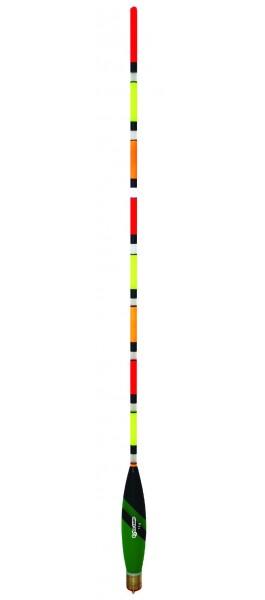 Extra carp multicolor wagler-15g