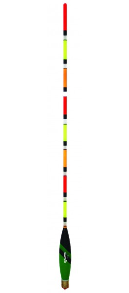 Extra carp multicolor wagler-12g
