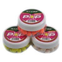 Jet Fish Pop Up Dumbles 40 g 11 mm-Biosquid